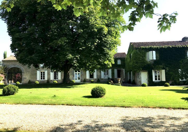 A vendre Angouleme 8500263712 A&a immobilier - axo & actifs