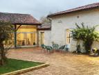 A vendre Angouleme 8500263713 A&a immobilier - axo & actifs