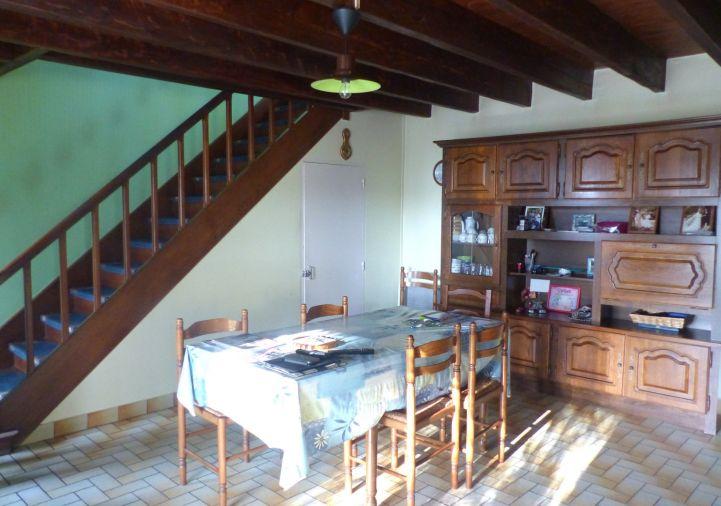 A vendre Saint Philbert De Grand Lieu 8500263753 A&a immobilier - axo & actifs