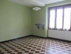 A vendre Saint Denis D'anjou 8500263821 A&a immobilier - axo & actifs