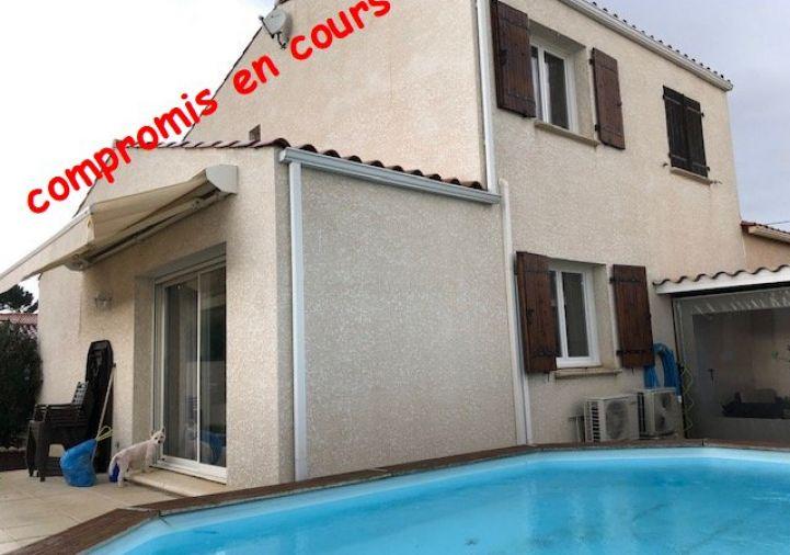 A vendre Aspiran 8500263841 A&a immobilier - axo & actifs