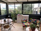 A vendre Le Pouget 8500263842 A&a immobilier - axo & actifs