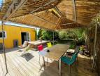 A vendre Montaigu 8500263882 A&a immobilier - axo & actifs