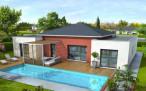 A vendre Doue La Fontaine 8500263922 A&a immobilier - axo & actifs