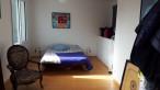 A vendre Saint Pierre D'oleron 8500263936 A&a immobilier - axo & actifs