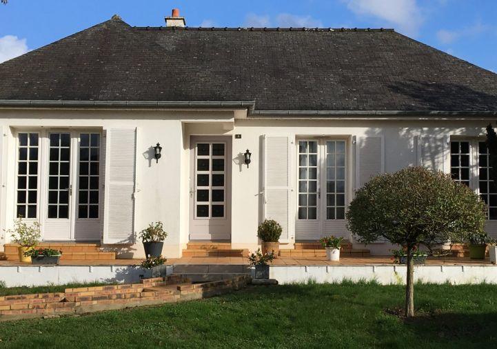 A vendre Saint Denis D'anjou 8500263950 A&a immobilier - axo & actifs