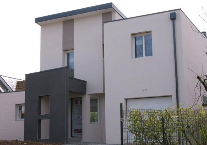 A vendre Chalonnes Sur Loire 8500263961 A&a immobilier - axo & actifs