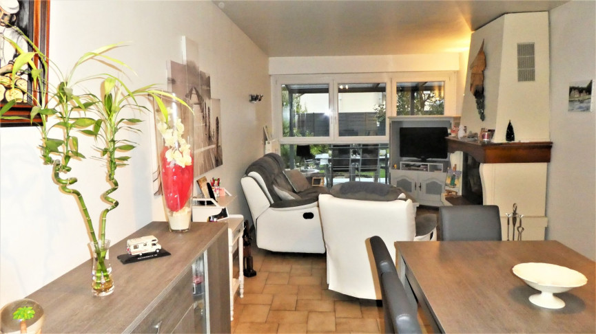 A vendre Vinay 8500264016 A&a immobilier - axo & actifs