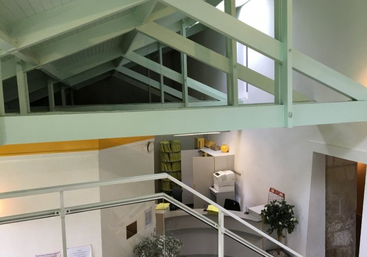 A vendre Angouleme 8500264027 A&a immobilier - axo & actifs