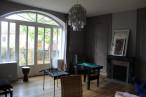 A vendre Ballon 8500264062 A&a immobilier - axo & actifs