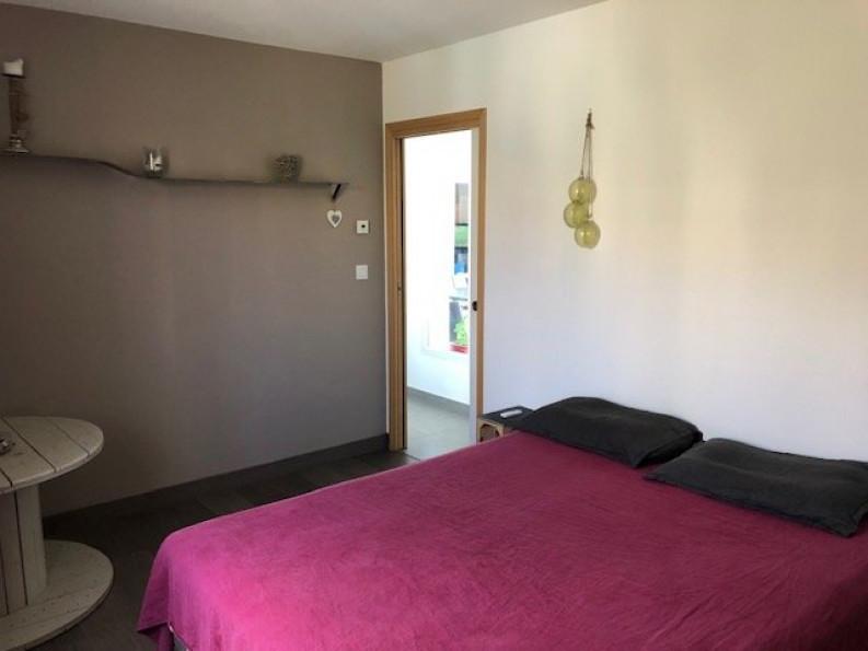 A vendre Saint Pargoire 8500264067 A&a immobilier - axo & actifs