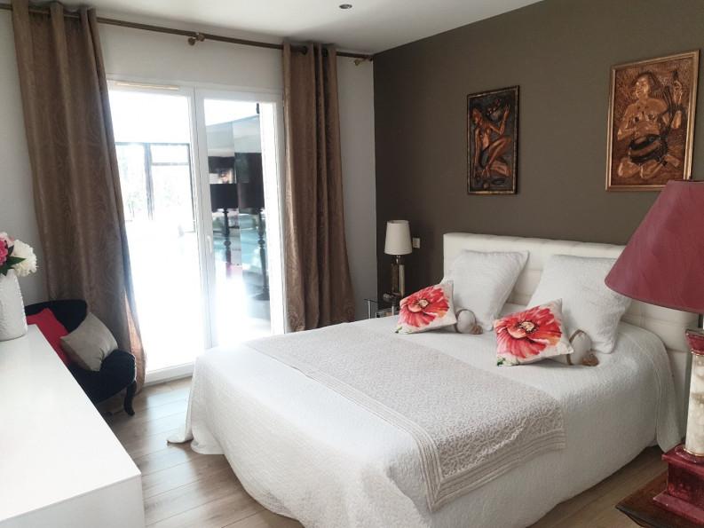 A vendre Saint Andre De Cubzac 8500264086 A&a immobilier - axo & actifs