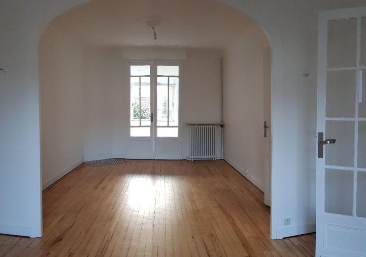 A vendre Le Bouscat 8500264101 A&a immobilier - axo & actifs