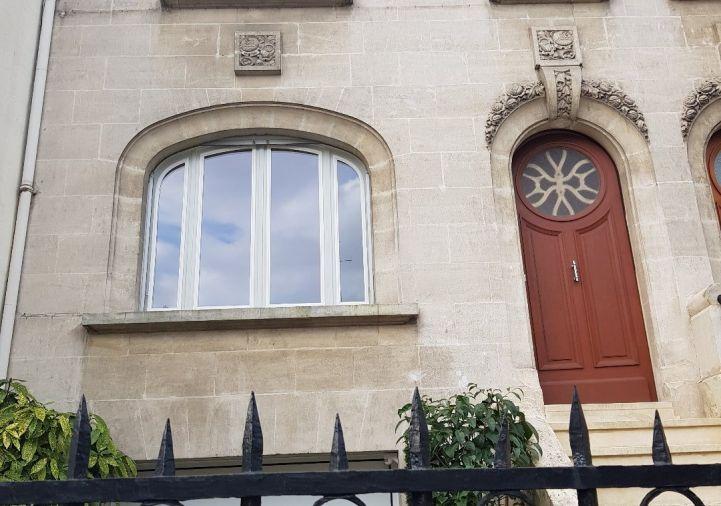A vendre Bordeaux 8500264102 A&a immobilier - axo & actifs