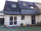 A vendre Courseulles Sur Mer 8500264132 A&a immobilier - axo & actifs