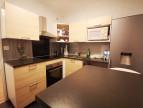 A vendre Nantes 8500264138 A&a immobilier - axo & actifs