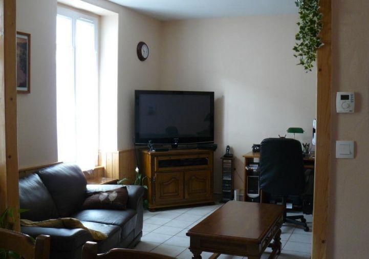 A vendre Les Brouzils 8500264143 A&a immobilier - axo & actifs