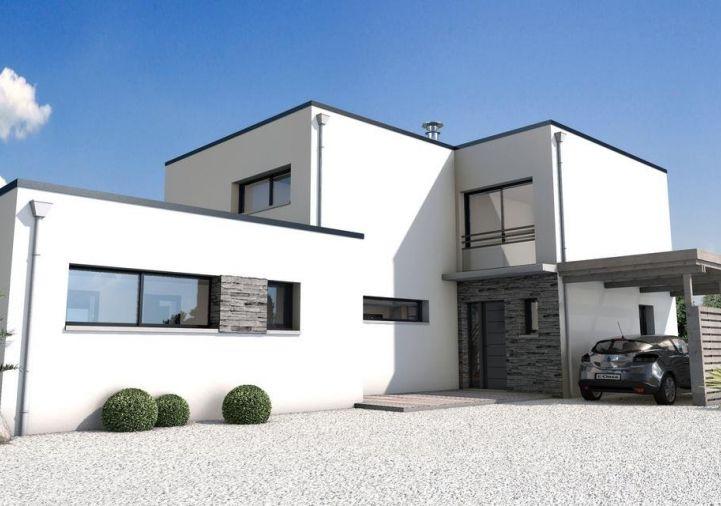 A vendre Trelaze 8500264170 A&a immobilier - axo & actifs