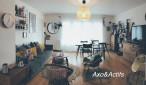 A vendre Bordeaux 8500264213 A&a immobilier - axo & actifs