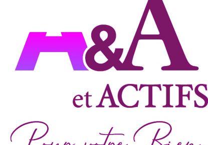 A vendre Angouleme 8500264228 Adaptimmobilier.com