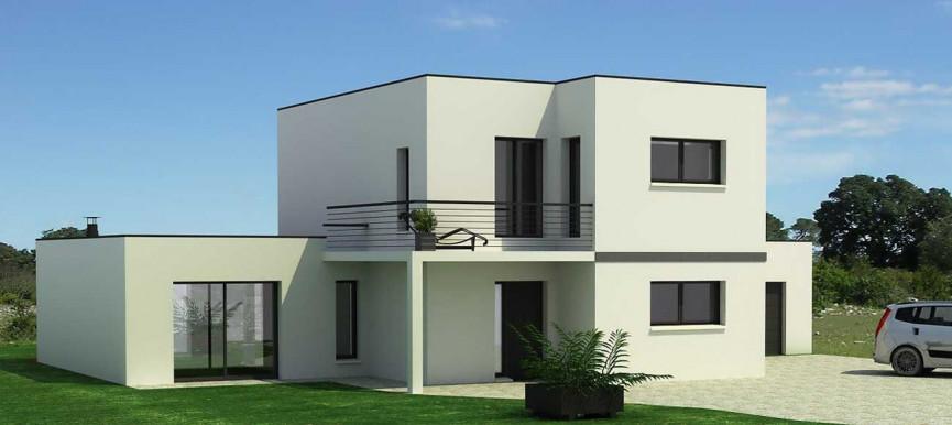 A vendre Montreuil Juigne 8500264231 A&a immobilier - axo & actifs