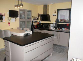 A vendre Cambes En Plaine 8500264276 Portail immo