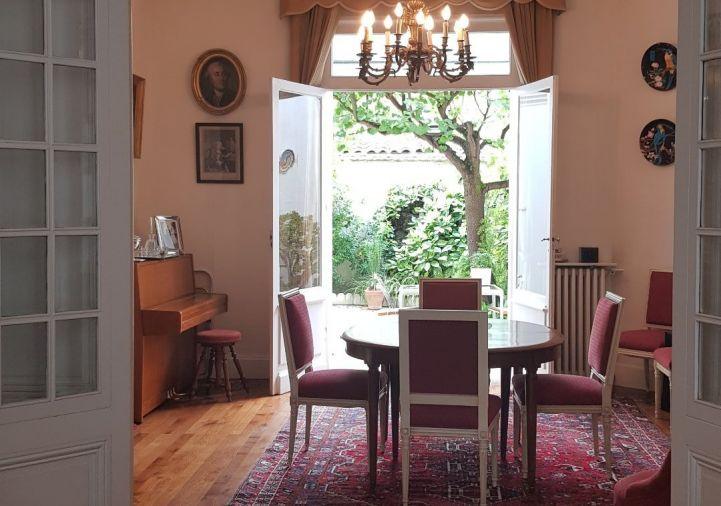 A vendre Bordeaux 8500264345 A&a immobilier - axo & actifs