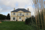 A vendre Creully 8500264391 A&a immobilier - axo & actifs