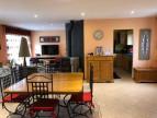 A vendre Le Pouget 8500264402 A&a immobilier - axo & actifs