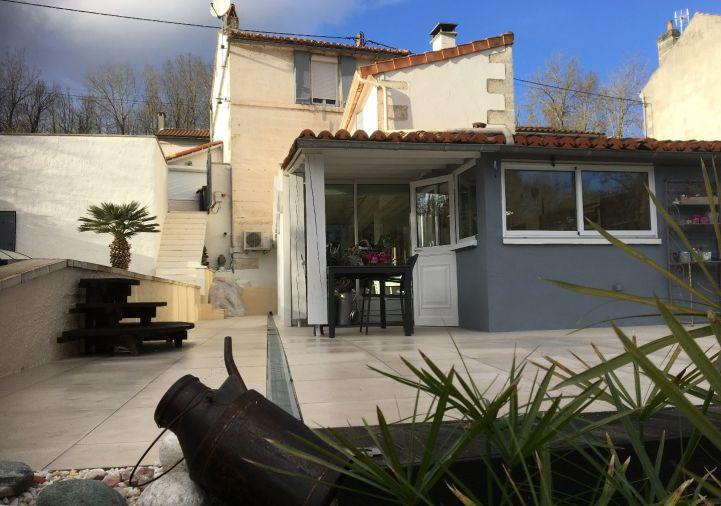 A vendre Angouleme 8500264414 A&a immobilier - axo & actifs