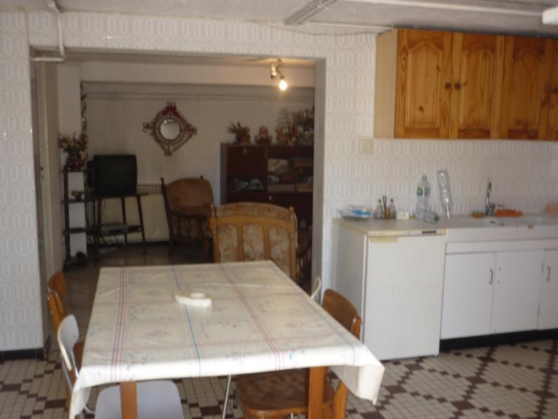A vendre Tresses 8500264451 A&a immobilier - axo & actifs