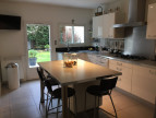 A vendre Toulouse 8500264471 A&a immobilier - axo & actifs