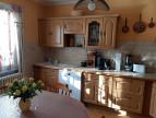 A vendre Saint Brandan 8500264494 A&a immobilier - axo & actifs