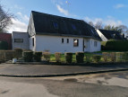 A vendre Fougeres 8500264522 A&a immobilier - axo & actifs
