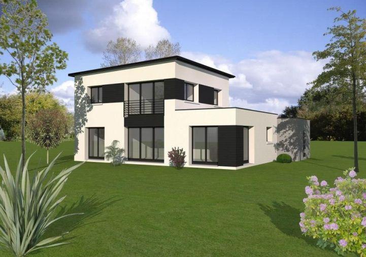 A vendre Trelaze 8500264524 A&a immobilier - axo & actifs