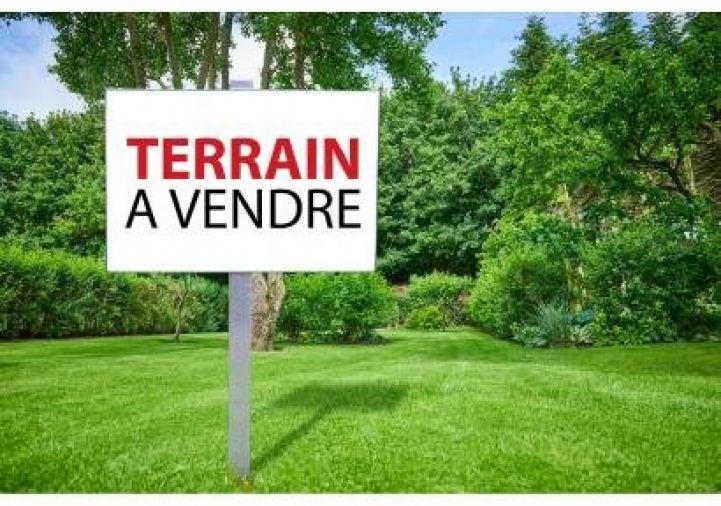 A vendre L'isle Sur La Sorgue 8500264538 A&a immobilier - axo & actifs