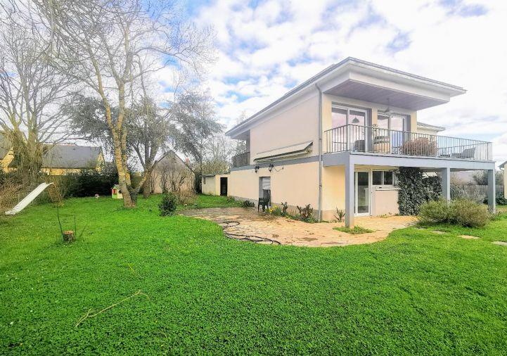 A vendre Cantenay Epinard 8500264697 A&a immobilier - axo & actifs