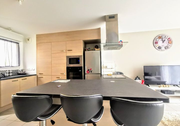A vendre Angers 8500264704 A&a immobilier - axo & actifs