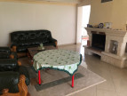 A vendre Villemoisan 8500264746 A&a immobilier - axo & actifs