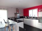 A vendre Servian 8500264838 A&a immobilier - axo & actifs