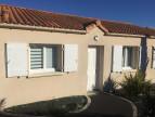 A vendre Venansault 8500264902 A&a immobilier - axo & actifs