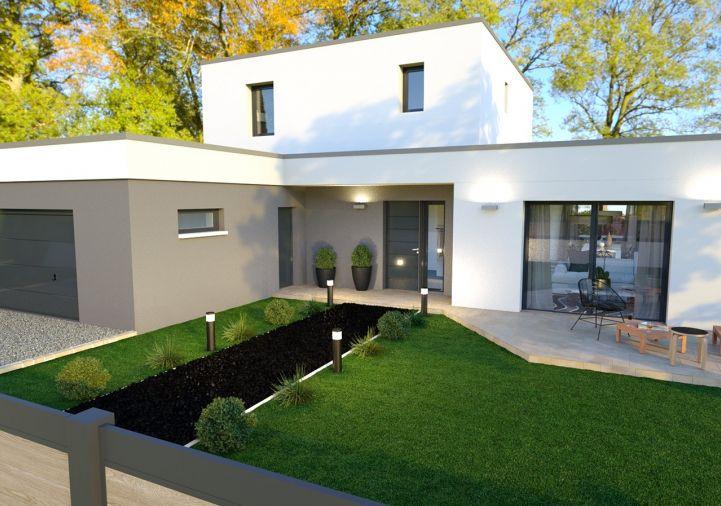 A vendre Murs Erigne 8500264931 A&a immobilier - axo & actifs