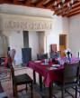 A vendre Bauge 8500264940 A&a immobilier - axo & actifs