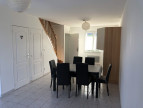 A vendre Nantes 8500264941 A&a immobilier - axo & actifs