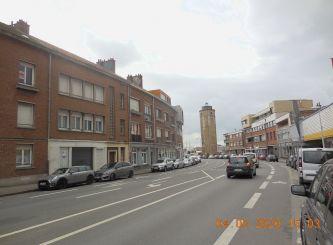 A vendre Institut de beauté   esthétique Dunkerque | Réf 8500264944 - Portail immo