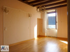 A vendre Douillet Le Joly 8500265008 A&a immobilier - axo & actifs