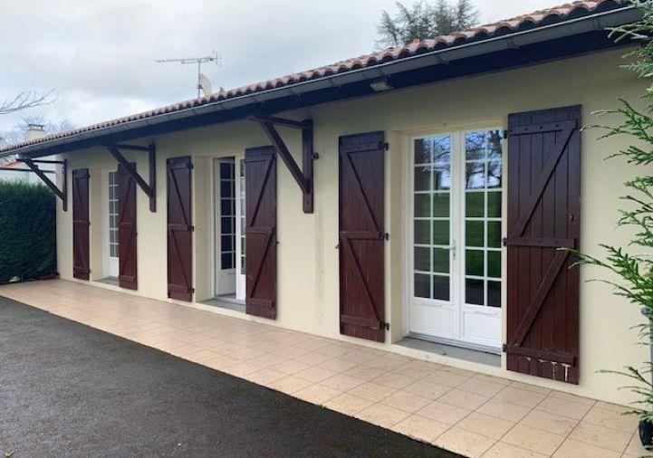 A vendre Chavagnes En Paillers 8500265027 A&a immobilier - axo & actifs