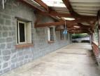 A vendre Aiguillon 8500265101 A&a immobilier - axo & actifs