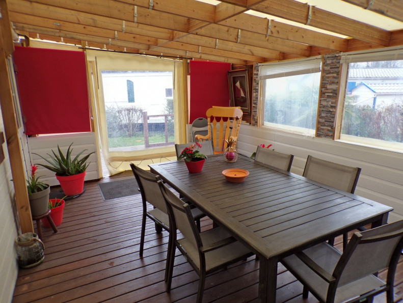 A vendre Moelan Sur Mer 8500265147 A&a immobilier - axo & actifs