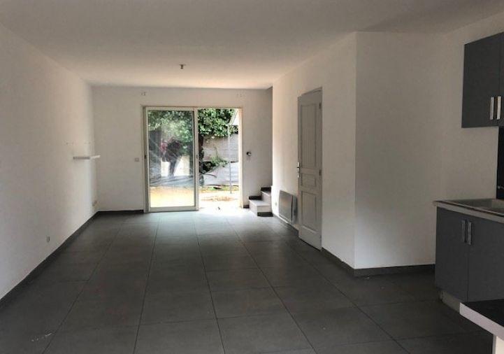 A vendre Lodeve 8500265166 A&a immobilier - axo & actifs